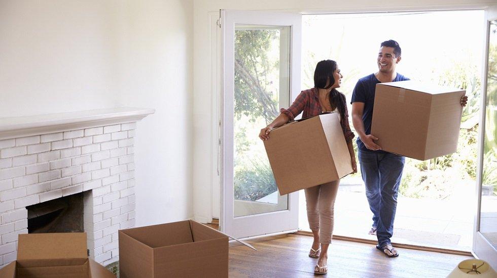 Todo sobre las hipotecas: ¿tipo fijo o variable?