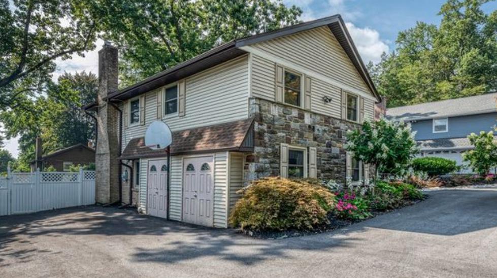 Sale a la venta la casa de la infancia de Kobe Bryant
