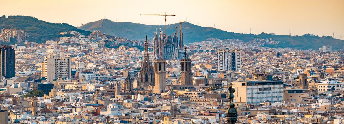 Todo lo que debes saber sobre la ley que limita el precio del alquiler en Cataluña