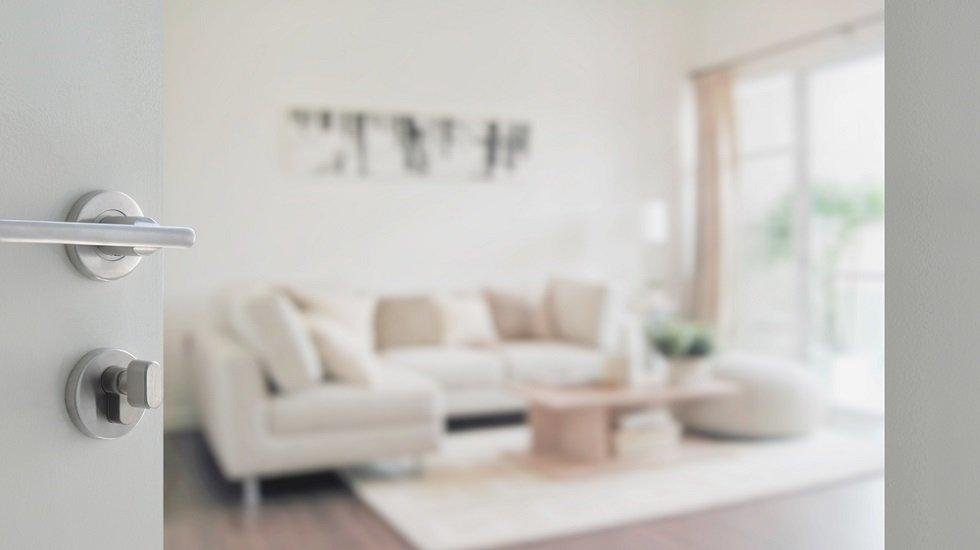 Los seguros de hogar con mejores coberturas de siniestros