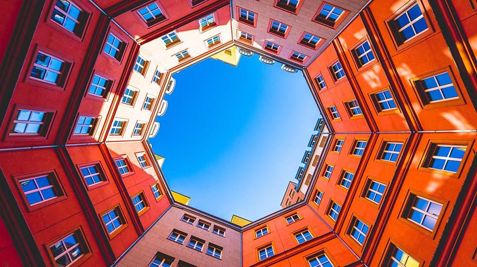 El precio de la vivienda en venta en España se ha incrementado un 15% desde 2015