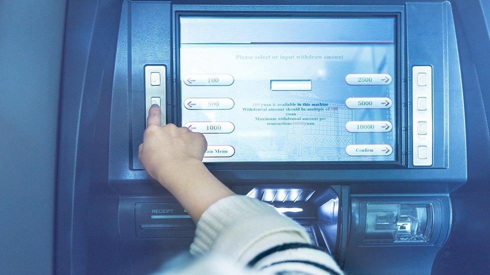 Fusión Caixabank Bankia: qué debes esperar si eres cliente