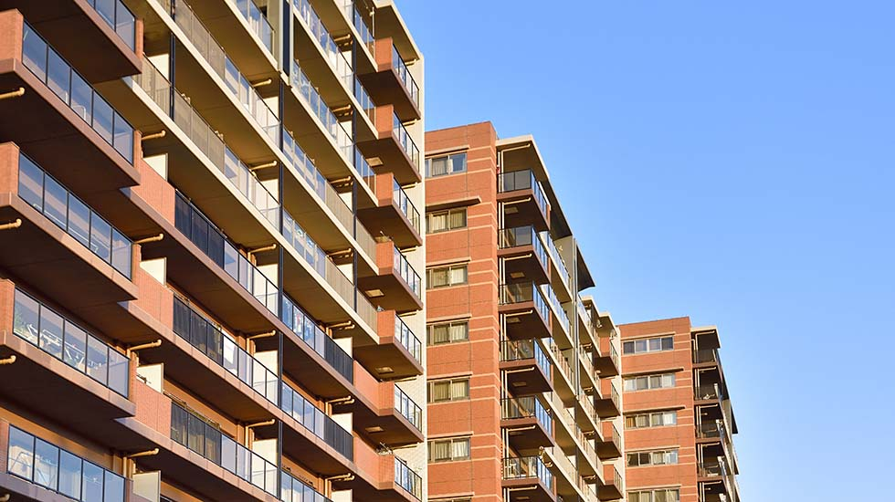 Madrileños, vascos y baleares, los que más dinero ahorrarían al subrogar su hipoteca