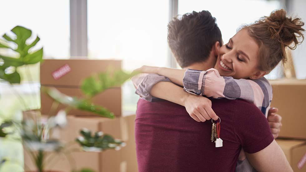 8 consejos para vender casa con éxito y sin estrés