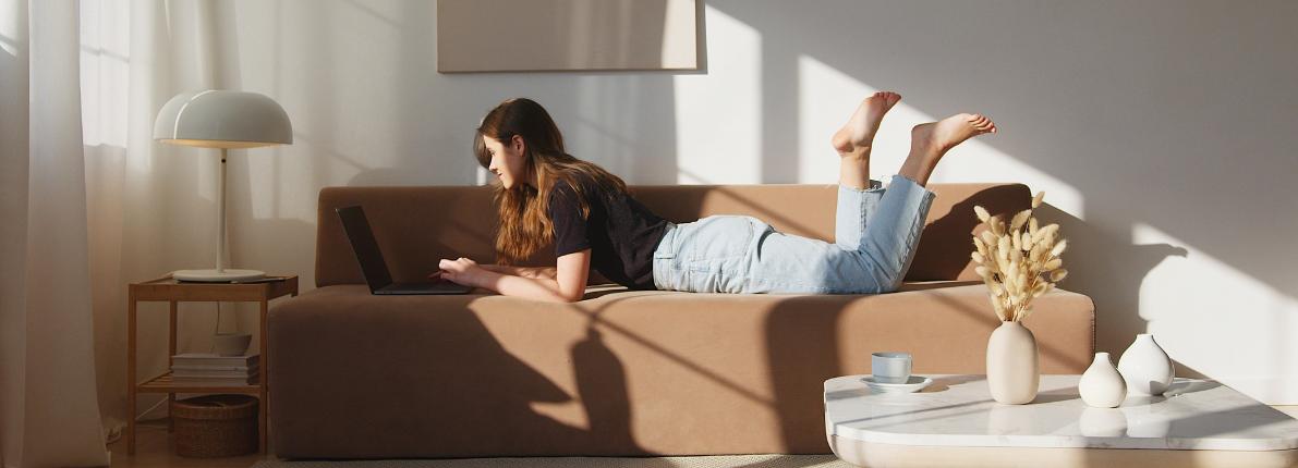 Ciberestafa en el alquiler de vivienda: cómo reconocerlas y evitarlas