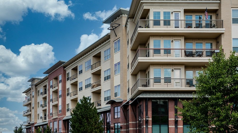 La compraventa de viviendas bajó en septiembre un 0,7%