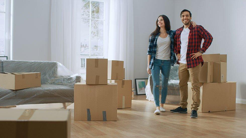 ¿Cuáles son las mejores hipotecas fijas del mes?