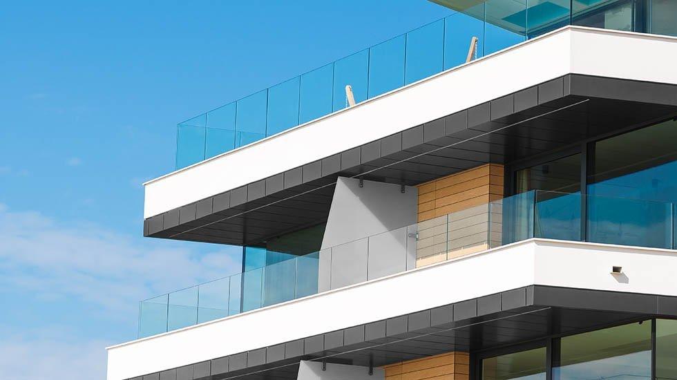7 razones para comprar una segunda residencia antes de que acabe 2020