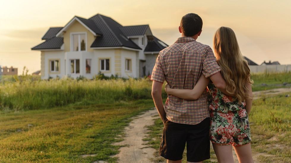 Evolución del mercado de viviendas en venta