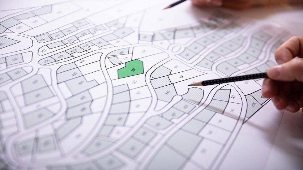 ¿Qué es el mapa catastral y para qué sirve?