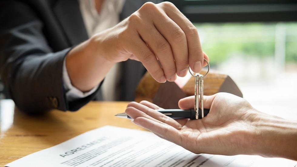 ¿Qué aspectos han cambiado con la nueva Ley Hipotecaria a la hora de firmar una hipoteca?
