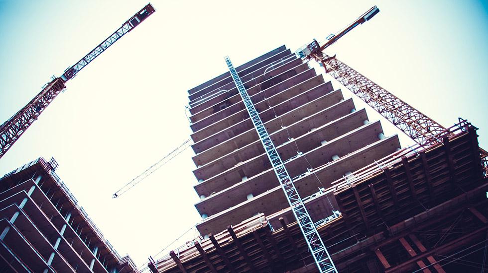 'Build to rent', el impulso para la inversión en vivienda según Gesvalt