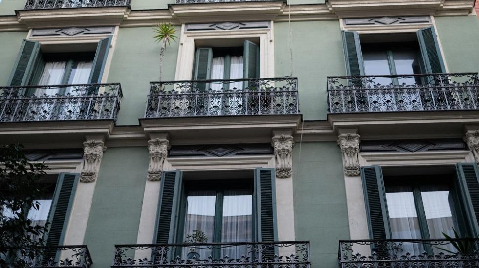 Unidas Podemos propone que los propietarios asuman la comisión de las inmobiliarias
