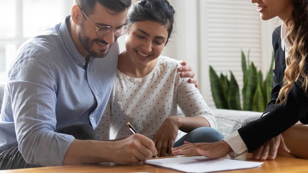 Hipoteca: los errores más comunes en su contratación