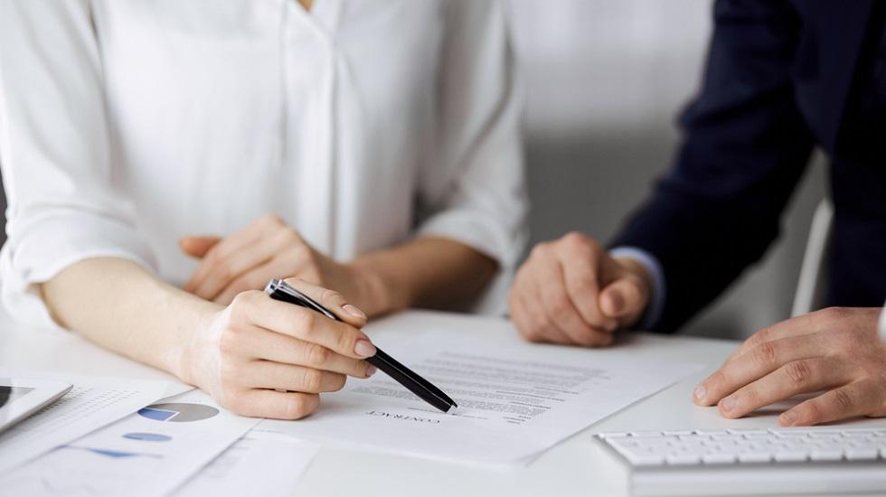 Contrato de alquiler: ¿cuáles son las partes firmantes?