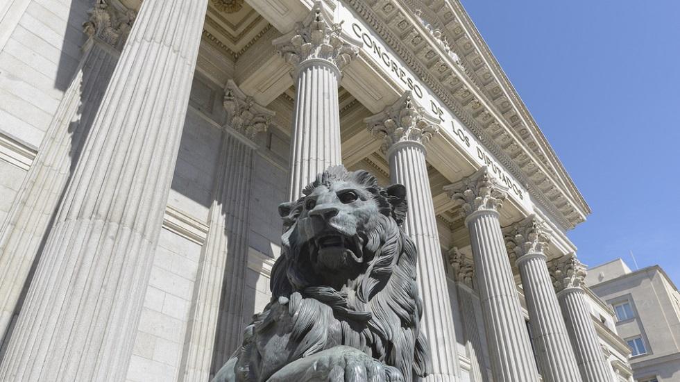 El Congreso examina la prórroga de ERTEs y los contratos de alquiler