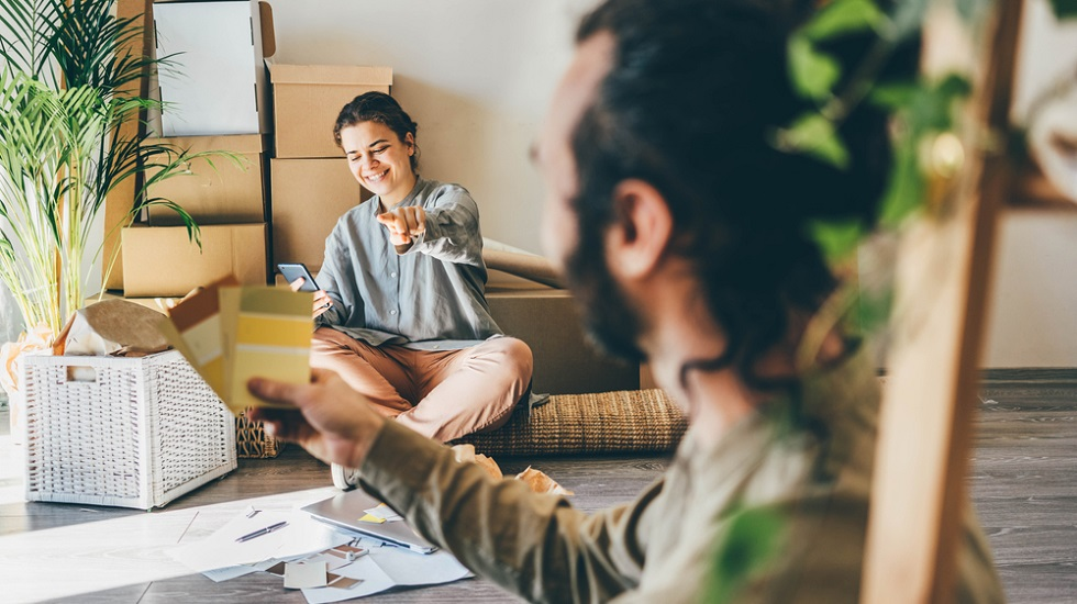 ¿Cómo conseguir tu hipoteca a un tipo fijo de hasta el 0,65%?