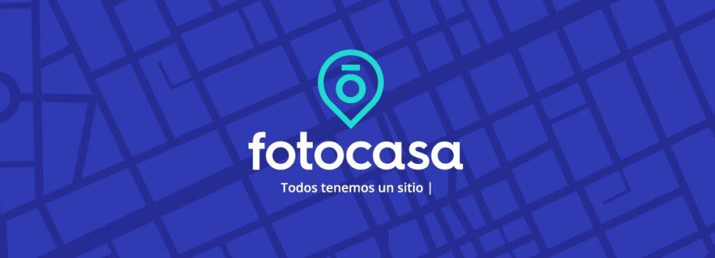 Fotocasa ficha a María Matos como directora de Estudios y Portavoz