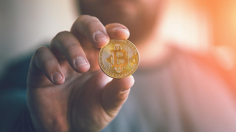 El bitcoin registra un nuevo récord: 60.000 dólares