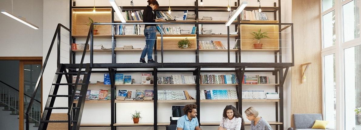 Built-to-rent: ¿es rentable en el contexto actual?