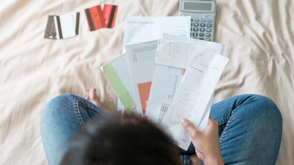¿Cómo afectan las subidas del 2021 a tus facturas del hogar?