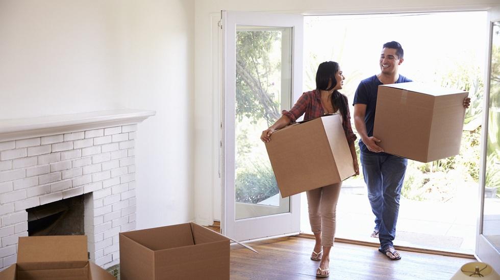 Las ejecuciones hipotecarias sobre viviendas logran su mayor alza desde 2014