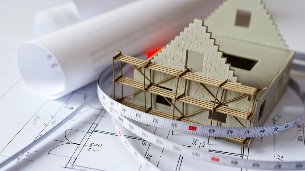 Hipotecas autopromotor: ¿cuáles son las ventajas de este producto financiero?