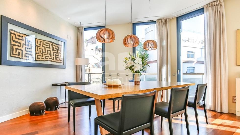 La búsqueda del bienestar en el hogar: tendencias en decoración para el 2021