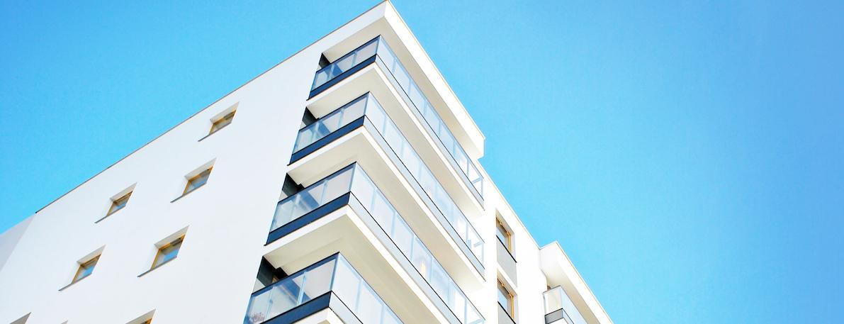 El plan de vivienda accesible cuenta ya con 100.000 inmuebles