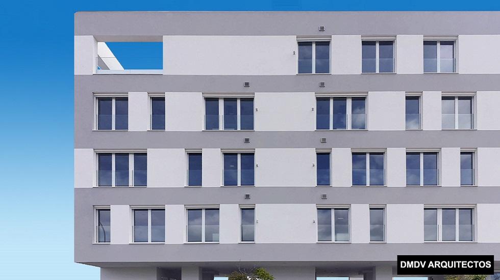 Cinco dudas frecuentes sobre las viviendas Passivhaus que conviene conocer
