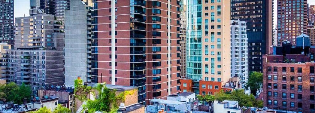 Conoce el precio de alquiler de la vivienda en tu zona 2021