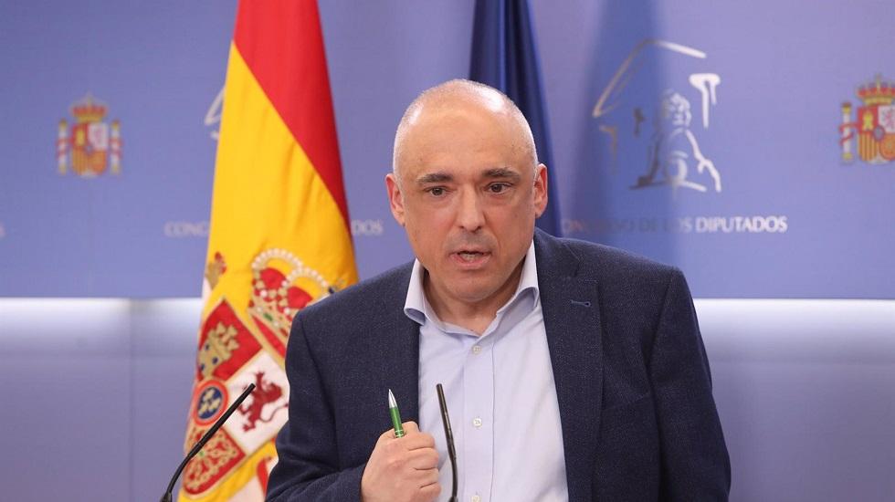 El PSOE cuestiona la regulación de los alquileres