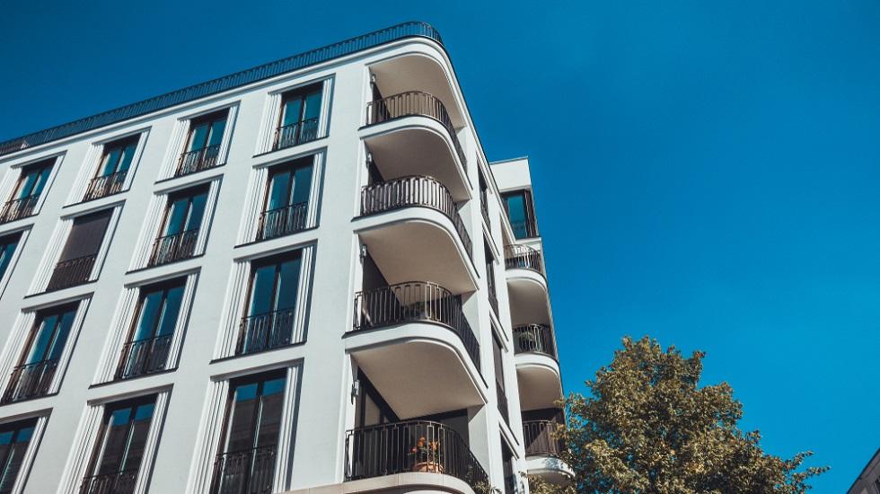 El sector residencial en alquiler concentra una inversión de 2.600 millones
