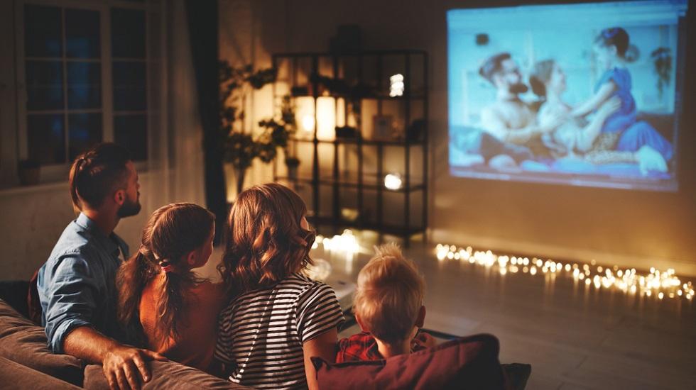 ¿Dónde puedes ver TV online al mejor precio?