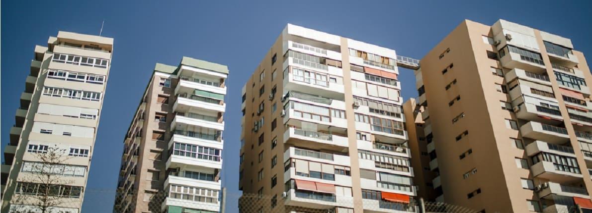 El BOE publica la reducción de los tipos de interés de los préstamos sobre viviendas protegidas