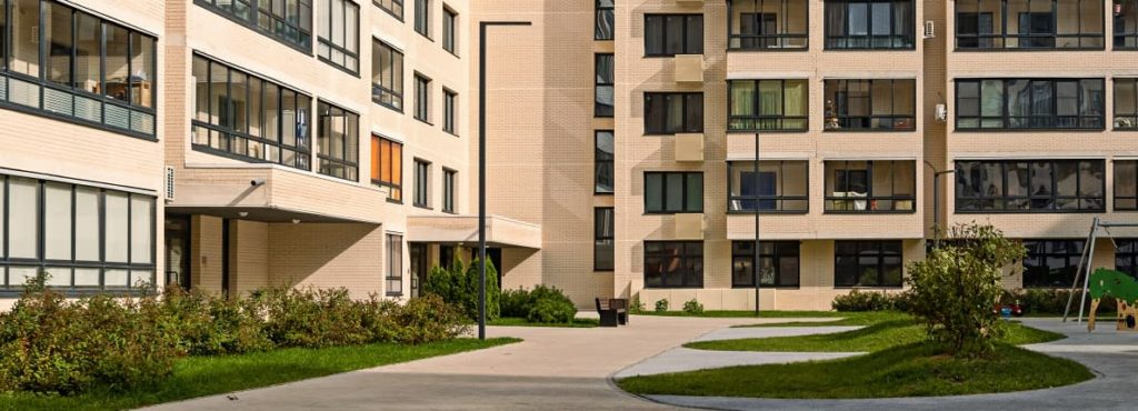 El 69% de los propietarios piensa que debido a la pandemia es más seguro el alquiler residencial que el turístico