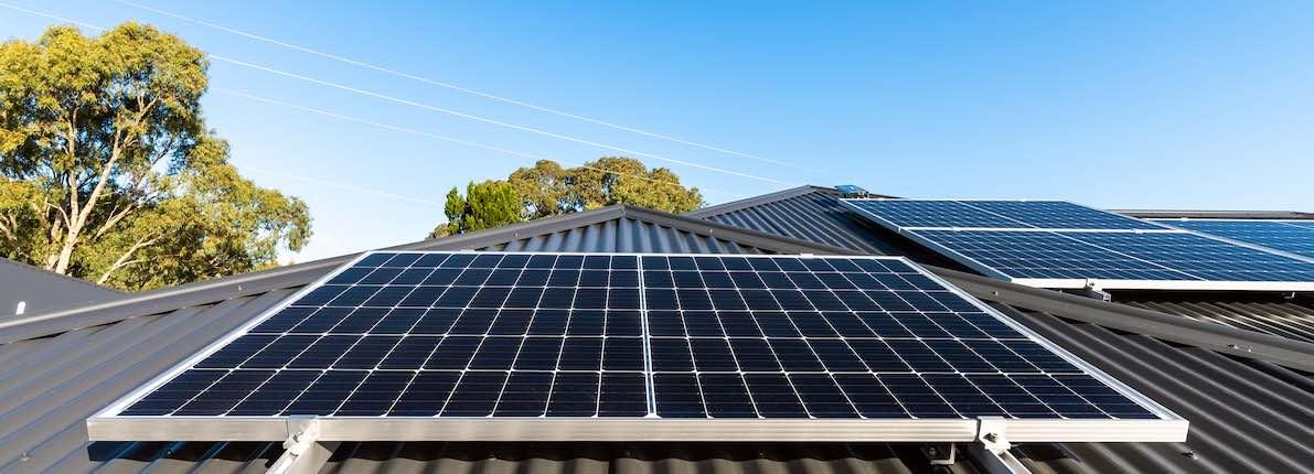 Bomba de calor con energía solar: una combinación eficiente