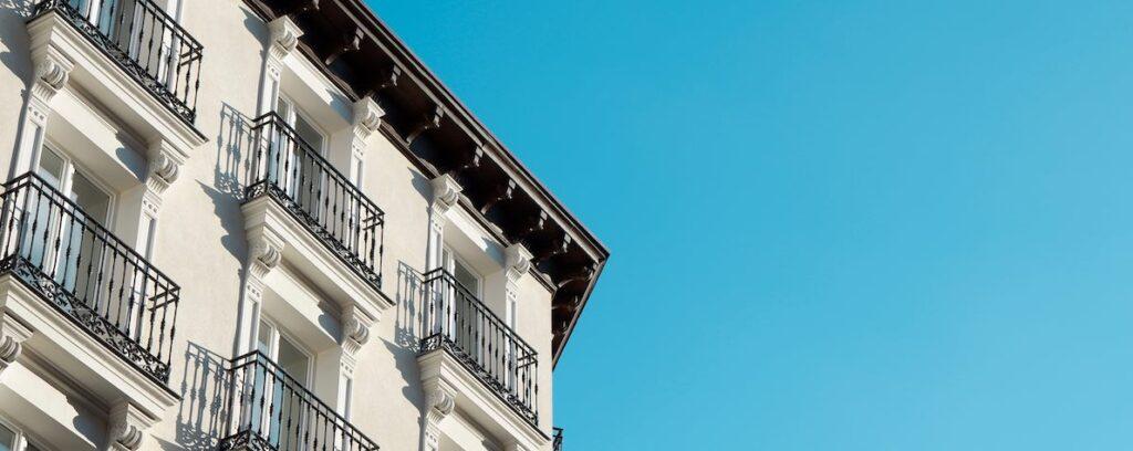 Elecciones Madrid: ¿Qué propone en vivienda cada partido?