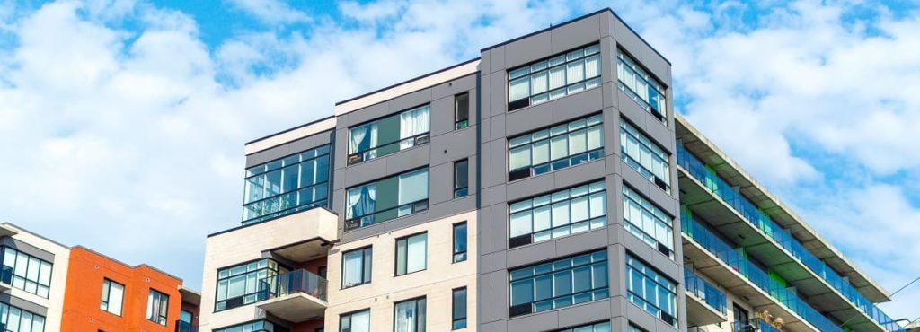 El 67% de los arrendadores defiende que la expropiación de viviendas vacías vulnera los derechos fundamentales