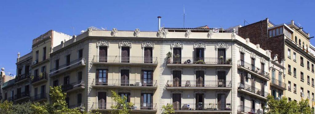 ¿Qué pasará con la Ley de regulación del alquiler catalana?
