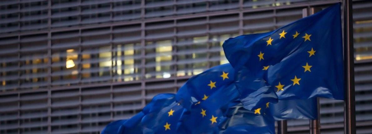 Al Gobierno le quedan solo 4 días para presentar a la Comisión Europea el Plan de Recuperación