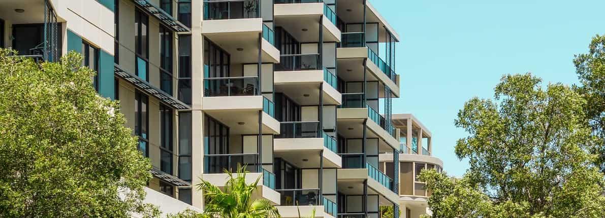 La segunda vivienda debería computar en la declaración de la renta según el tiempo disfrutado