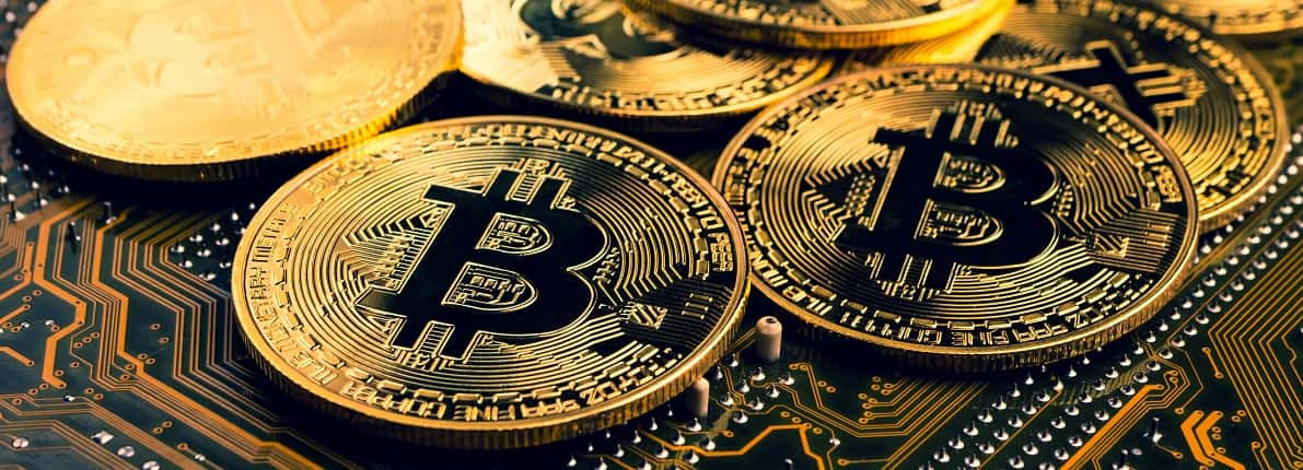 ¿Se puede comprar una vivienda con bitcoin en España?