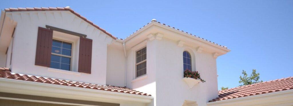 Nueva ley hipotecaria, ¿en qué me afecta al pedir una hipoteca?