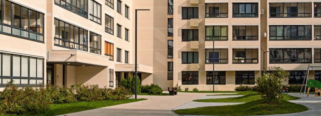 Las compraventas de vivienda confirman la rápida recuperación del sector inmobiliario