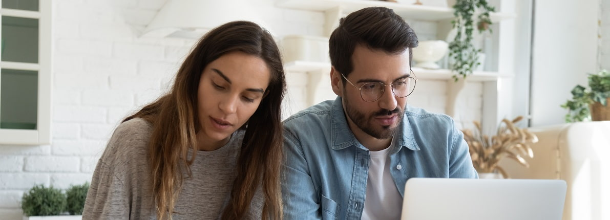Cómo calcular la cuota ideal de una hipoteca según mis ingresos