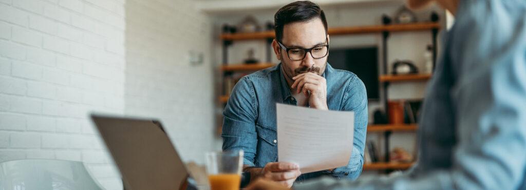 Estos son los casos en los que podrás desgravar la hipoteca en la declaración de la Renta 2020