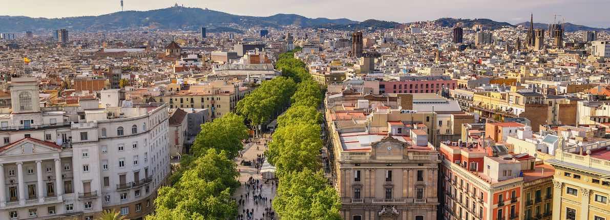 #InformeInfoJobsFotocasa: Los españoles cobran más y destinan el mismo dinero al pago del alquiler en 2020