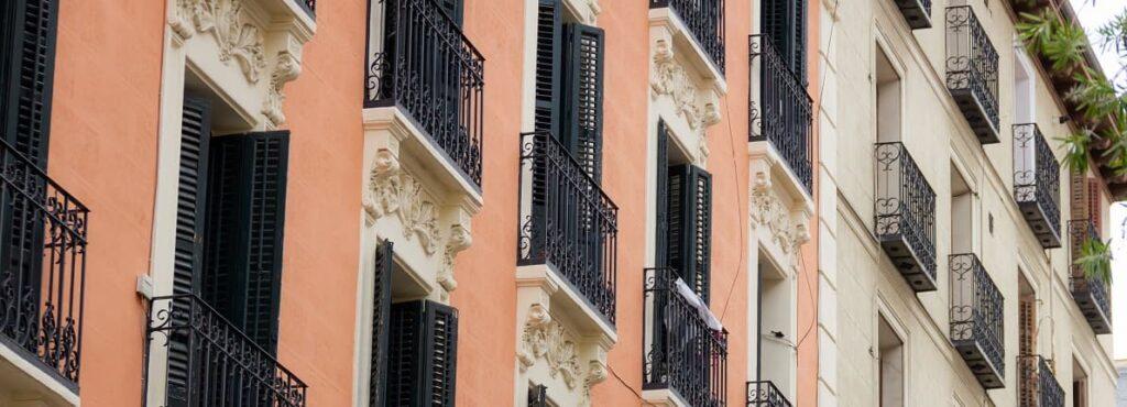 ¿Cuánto le pagaré a la inmobiliaria por la venta de mi piso?