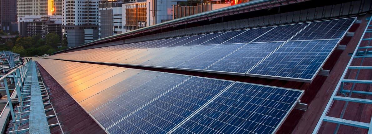 ¿Cuáles son las obligaciones sostenibles que deben cumplir las nuevas promociones de vivienda?